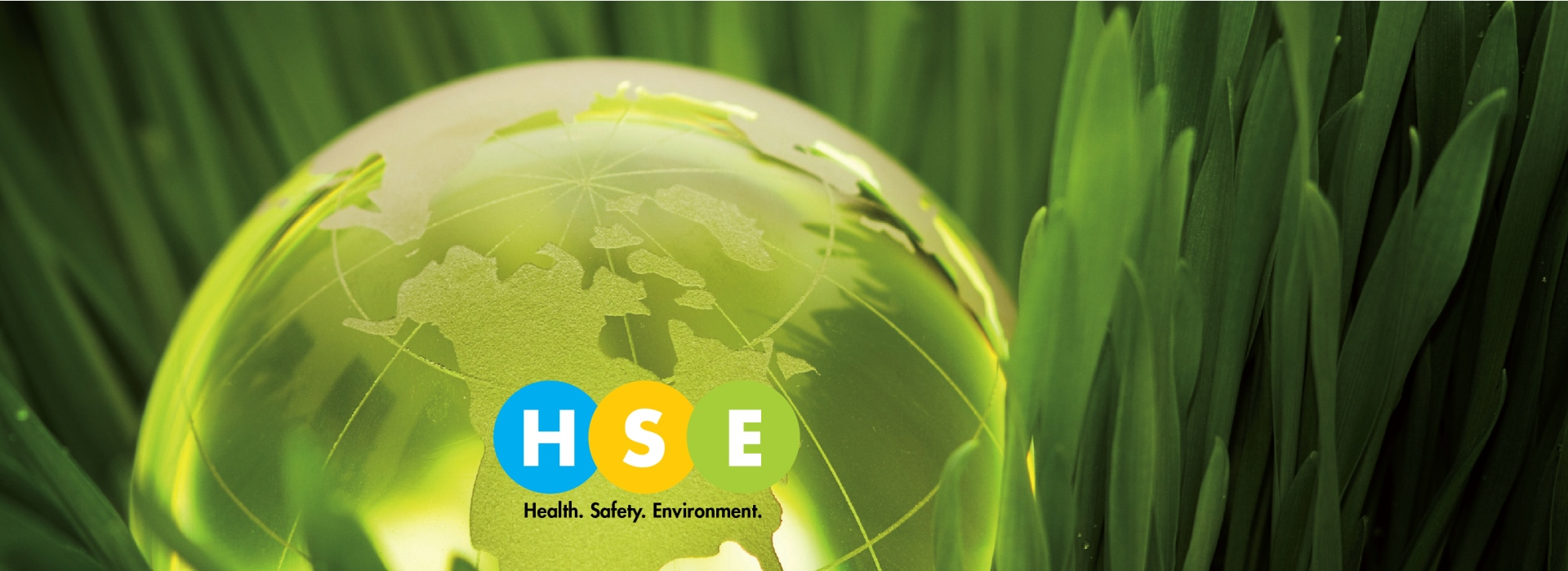 Safety & Environment Management